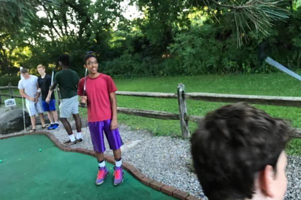 Mini-Golf-2017