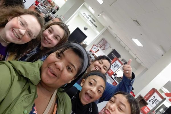 Christmas Shopping 2019 (1)